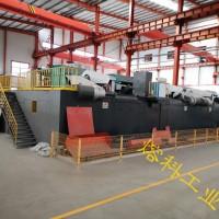 中频电炉 各种中频电炉