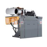 中频电炉 生产中频电炉