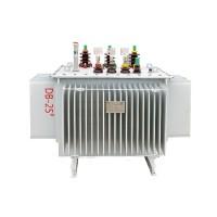 油浸式变压器 供应油浸式变压器