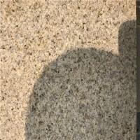 山东锈石/供应黄锈石厂家