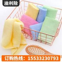 油利除洗碗巾工厂/各种油利除洗碗巾工厂