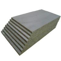 岩棉复合板 各种岩棉复合板