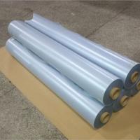 PVC薄膜 生产PVC薄膜